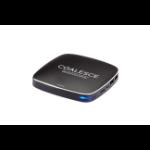 Black Box WC-COA-MPE Desktop wireless presentation system