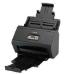 Brother ADS-2800W escaner 600 x 600 DPI Escáner con alimentador automático de documentos (ADF) Negro A4