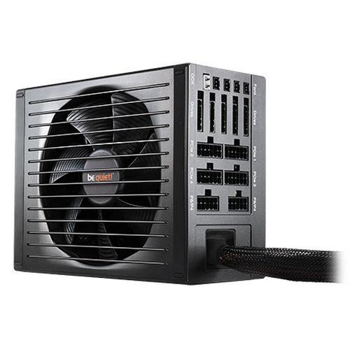 be quiet! Dark Power Pro 11 power supply unit 750 W ATX Black