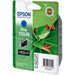 Epson C13T05494010 (T0549) Ink cartridge blue, 400 pages, 13ml