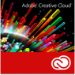 Adobe Creative Cloud Team RNW