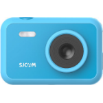 "SJCAM FunCam action sports camera Full HD CMOS 12 MP 25.4 / 3 mm (1 / 3"")"