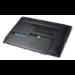 """Acer TravelMate P259-M-544V 2.3GHz i5-6200U 15.6"""" 1366 x 768pixels Black"""
