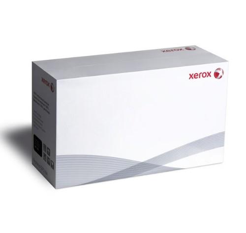 Xerox DocuMate 3125 / 3120 Maintenance Kit