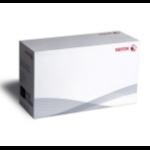Xerox Maintenace Kit For 3125