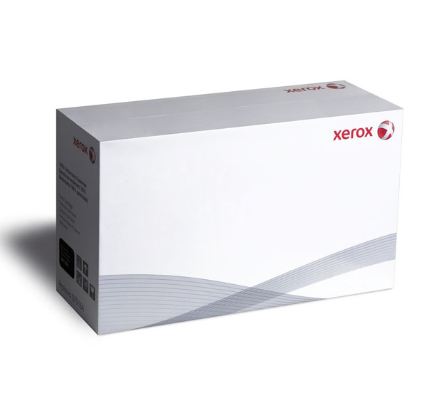 Xerox Maintenace Kit For 3125