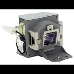 Pro-Gen ProGen EC.JDW00.001 S1210 projector lamp ECL-6289-PG