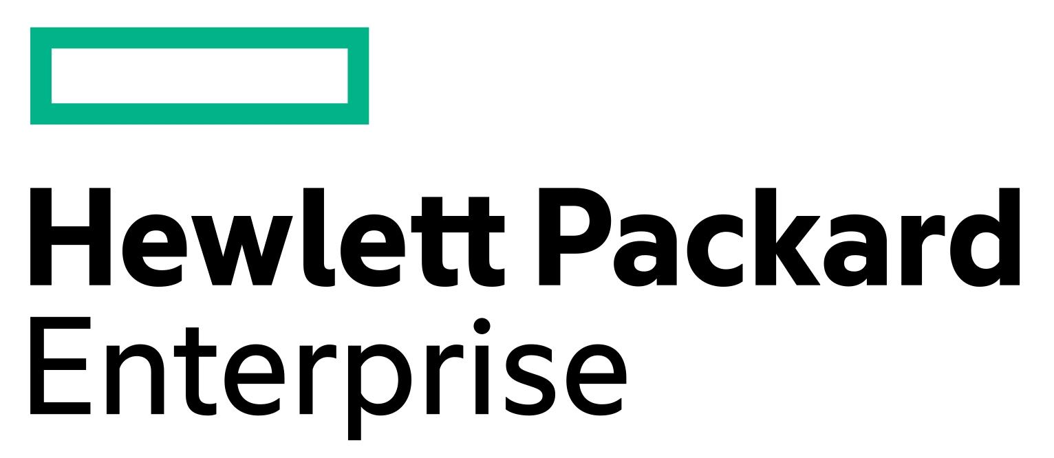 Hewlett Packard Enterprise IMC Branch Intelligent Management System Software Module Add 50-node 50 l