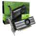 EVGA 02G-P4-6333-KR GeForce GT 1030 2GB GDDR5 graphics card