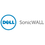 SonicWALL Gateway AV, IP and Application Control for the TZ 105 Series 1yr