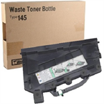 Ricoh 406665 Toner waste box, 50K pages