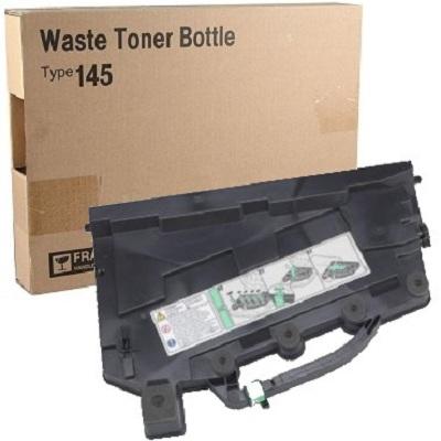 Ricoh 406665 Toner waste box, 50K pages