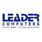 Leader Electronics Upgrade 1to 3Yrs Leader Onsite PC & Notebook Warranty