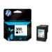 HP CC640EE#301 (300) Printhead black, 200 pages, 4ml