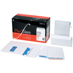 Plus Fabric PLUS FABRIC ENV S/S C4 WHT PK250 L26370