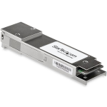 StarTech.com Cisco QSFP-40G-SR4-S Compatible QSFP+ Transceiver Module - 40GBase-SR4