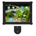 Newstar iPad 2/3/4 wall mount