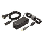 Lenovo 92P1104 power adapter/inverter Indoor 90 W Black