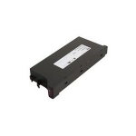 Hewlett Packard Enterprise 512735-001 1350mAh 4V rechargeable battery