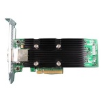 DELL 405-AADZ interface cards/adapter SAS Internal