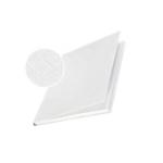 Leitz Hard Covers A4 White