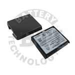 BTI PDA-HP-RX3715H PDA Battery