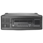 Hewlett Packard Enterprise StoreEver LTO-6 Ultrium 6250 tape drive