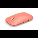 Microsoft Modern Mobile mouse Bluetooth BlueTrack Ambidextrous