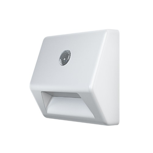 Osram Nightlux Stair wall lighting Suitable for indoor use Suitable for outdoor use White