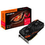 Gigabyte GV-RXVEGA64GAMING OC-8GD Radeon RX Vega 64 8GB graphics card
