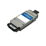 Add-On Computer Peripherals (ACP) 1000 Base-LX GBIC network transceiver module Fiber optic 1000 Mbit/s 1550 nm