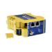 Brainboxes BB-400 gateway/controller 10,100 Mbit/s