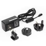 Synology ADAPTER 30W SET power adapter/inverter Universal Black