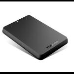 Toshiba 2TB Canvio Ready USB3.0 Portable External Hard Drive, 3 Years Warranty (LS) > HXT-BC2TB420