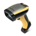 Datalogic PowerScan PD9530-DPM Handheld Laser Black,Yellow