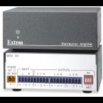 Extron MDA 3A 3.0 channels Black
