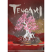 Nexway Tengami vídeo juego PC/Mac Básico Español