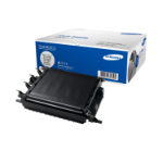 Samsung CLP-T660B Printer Belt