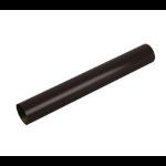 MicroSpareparts MSP2800 Laser/LED printer Fuser fixing film