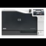 HP Color LaserJet Professional CP5225 Colour 600 x 600 DPI A3