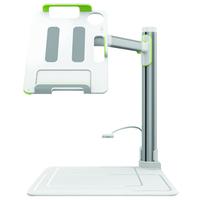 """Belkin Tablet Stage Presentation Tool 11"""" - White - by Belkin (B2B054)"""