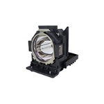 Christie 003-120707-01 projector lamp 245 W UHP
