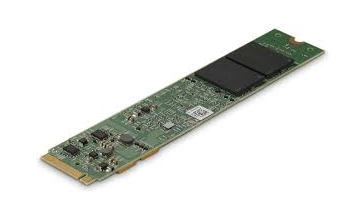Micron 7100 800GB 800GB