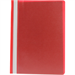 Q-CONNECT KF01455 Red folder