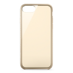 "Belkin Air Protect SheerForce 4.7"" Cover Gold"