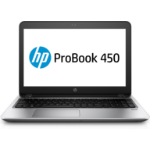 HP ProBook 450 G4 Notebook PC