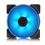 Fractal Design Prisma SL-14 Computer case Fan