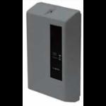 Valcom Multi-Tone alarm ringer Grey