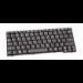 Acer Keyboard Spanish