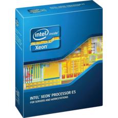Intel Xeon E5-2695V3 processor 2.3 GHz Box 35 MB Smart Cache